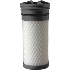 Katadyn filter filter, vervangingelement zwart